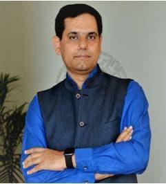Dr.-Arvind-Founder-CEO-LegalKart.jpg