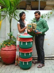 Eco-friendly-Khamba.jpeg