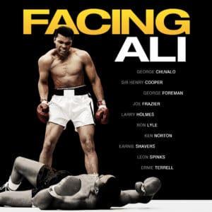 Facing-Ali-on-Lionsgate-Play.jpg