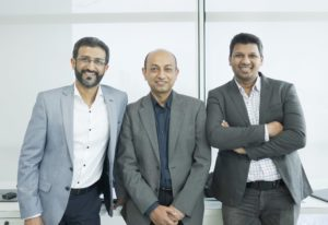 Founders-Fitterfly-left-right-Dr.-Arbinder-Singhal-CEO-Shailesh-Gup...-scaled.jpg