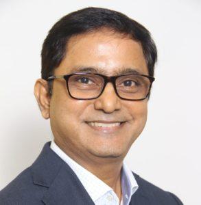 G.-Sathya-Narayanan-Managing-Director-–-South-Asia-Galderma-scaled.jpg