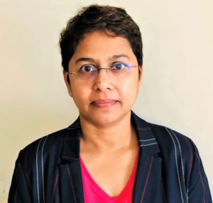 Geeta-R-Lobo-Ipsos-India-2021-.jpg