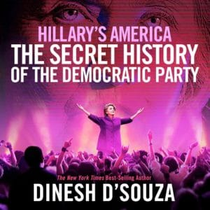 Hillarys-America-The-Secret-History-of-the-Democratic-Party-on-Lionsgate-Play.jpg