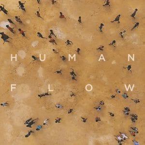 Human-Flow-on-Lionsgate-Play.jpg