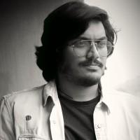 Iamge-Aditya-Anand-Chief-Revenue-Officer-Viral-Fission-mediabrief.jpg