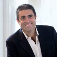IamgeKristan-Rivers-CEO-and-co-founder-of-AdInMo-mediabrief.jpg
