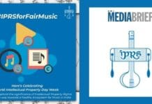 Image-'IPRS-for-Fair-Music-campaign-MediaBrief.jpg