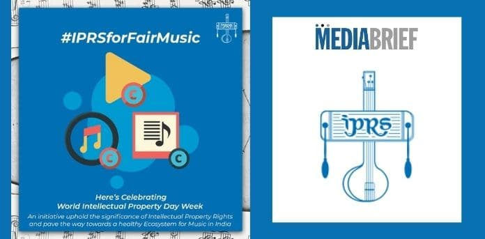 Image-'IPRS-for-Fair-Music-campaign-MediaBrief.jpg