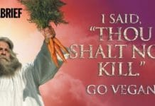 Image-'Thou-Shalt-Not-Kill-PETA-India-MediaBrief.jpg