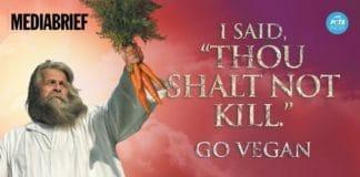Image-'Thou-Shalt-Not-Kill-PETA-India-MediaBrief.jpg