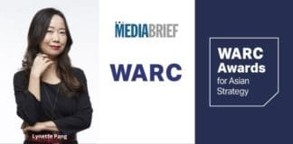 Image-2021-warc-awards-asian-strategy-jury-line-up-MediaBrief.jpg