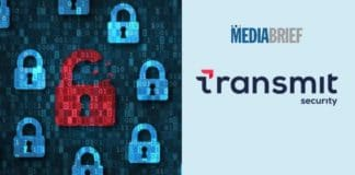 Image- 55% consumers will abandon sites after transmit Security -MediaBrief.jpg