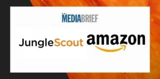 Image-74-of-consumers-begin-product-searches-with-Amazon-MediaBrief-2.jpg