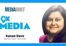 Image-9X-Media-elevates-Kanan-Dave-MediaBrief.jpg