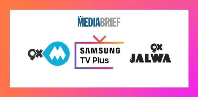 Image-9XM-9X-Jalwa-now-on-Samsung-TV-PLUS-MediaBrief.jpg
