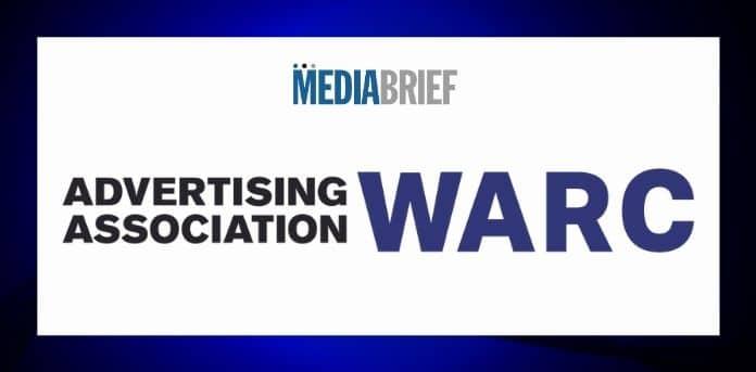 Image-AAWARC-UK-adspend-to-reach-27.0bn-MediaBrief.jpg