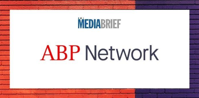 Image-ABP-Network-strengthens-sales-leadership-team-MediaBrief.jpg