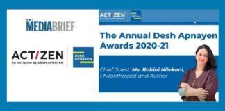 Image-ACTIZENS-Desh-Apnayen-Champion-Schools-Award-MediaBrief-1.jpg