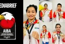 Image-AIBA-Championships_-Indian-women-win-seven-golds-MediaBrief.jpg