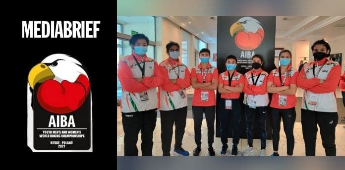 Image-AIBA-Youth-Mens-and-Womens-World-Championships-MediaBrief.jpg