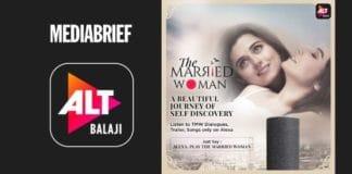 Image-ALTBalajis-The-Married-Woman-now-on-Alexa-MediaBrief.jpg