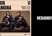 Image-Aavruttis-debut-album-Naya-Zamana-Jab-Se-Dekha-MediaBrief.png