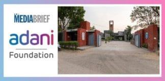Image-Adani-Vidya-Mandir-converted-into-COVID-care-centre-MediaBrief.jpg