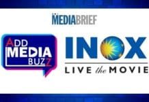 Image-Add-Media-Buzz-bags-INOX-Movies-digital-mandate-MediaBrief.jpg