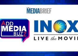 Image-Add-Media-Buzz-bags-INOX-Movies-digital-mandate-MediaBrief.jpg