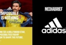Image-Adidas-see-possibilities-with-optimism-MediaBrief.jpg