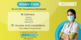 Image-Alserv-launches-Alserv-Care-MediaBrief.jpg