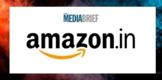 Image-Amazon-India-launches-Amazon-Mentor-Connect-MediaBrief.jpg