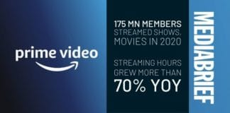 Image-Amazon-Prime-175-bn-members-streamed-content-in-2020-MediaBrief.jpg
