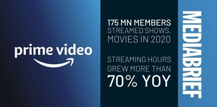 Image-Amazon-Prime-175-bn-members-streamed-content-in-2020-MediaBrief.jpg