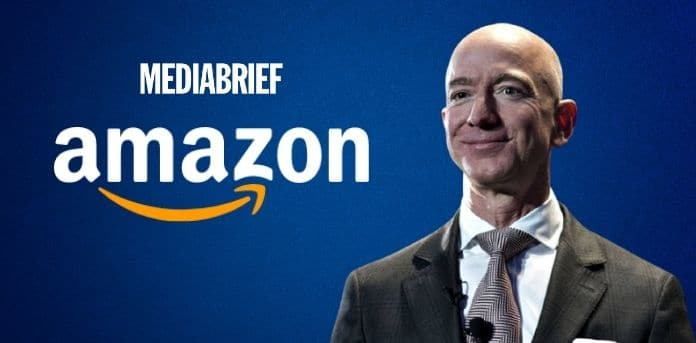 Image-Amazon-Q1-2021-Net-sales-reachs-108.5-bn-MediaBrief.jpg