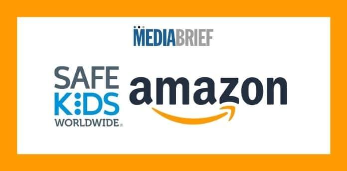 Image-Amazon-Safe-Kids-to-keep-kids-safe-MediaBrief.jpg