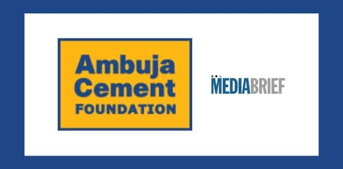 Image-Ambuja-Cement-vaccinates-75000-people-MediaBrief.jpg
