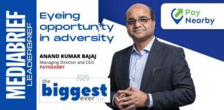 Image-Anand-Kumar-Bajaj-paynearby-mediabrief-3.jpg