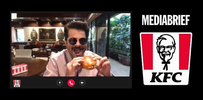 Image-Anil-Kapoor-KFCs-Value-Burgers-Mediabrief.jpg
