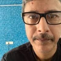 Image-Anurag-Agnihotri-Managing-Partner-Creative-Ogilvy-India-West-mediabrief.jpg