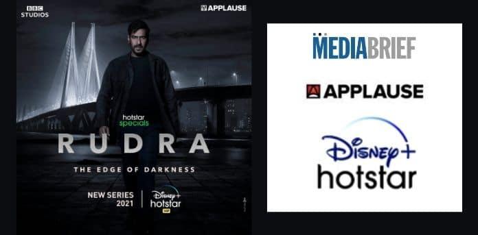 Image-Applause-Disney-Hotstar-adaptation-of-Luther-MediaBrief.jpg