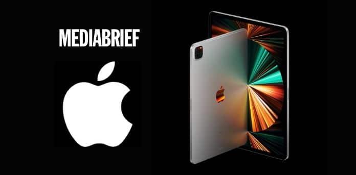 Image-Apple-launches-5G-iPad-Pro-MediaBrief.jpg