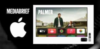 Image-Apple-launches-Apple-TV-4K-MediaBrief.jpg