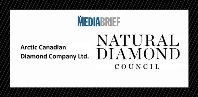 Image-Arctic-Canadian-Diamond-Company-to-join-NDC-MediaBrief.jpg