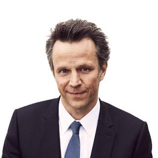 Image-Arthur-Sadoun-Chairman-and-CEO-of-Publicis-Groupe-mediabrief.jpg
