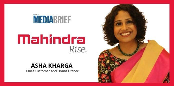 Image-Asha-Kharga-joins-Mahindra-Group-MediaBrief.jpg