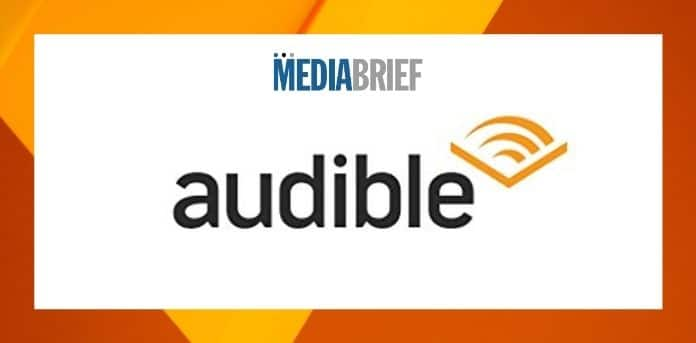 Image-Audible-announce-slate-of-100-titles-MediaBrief.jpg