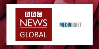 Image-BBC-News-day-long-coverage-of-COVID-MediaBrief.jpg