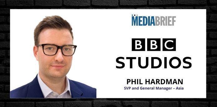 Image-BBC-Studios-appoints-Phil-Hardman-as-SVP-MediaBrief.jpg