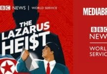Image-BBC-World-launches-The-Lazarus-Heist-podcast-MediaBrief.jpg